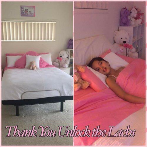 Mackenzie bed 3